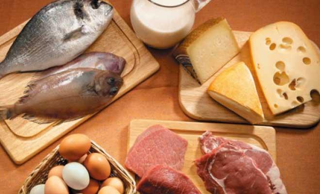 dieta metabolica benefici