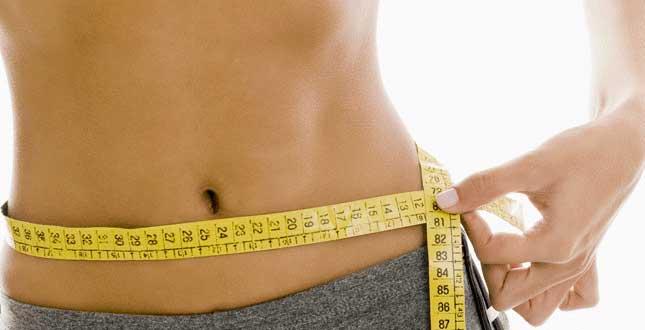 dieta lampo in 5 giorni