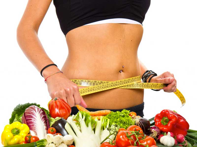 Dieta-pancia-piatta-alimenti