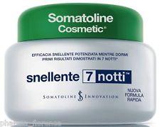 crema somatoline anticellulite