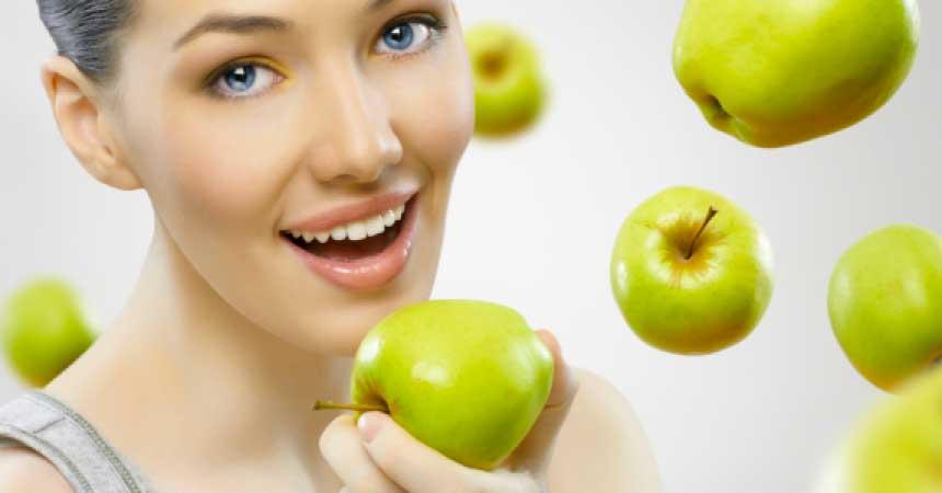 Diete per perdita di peso durante una settimana di 10 kg