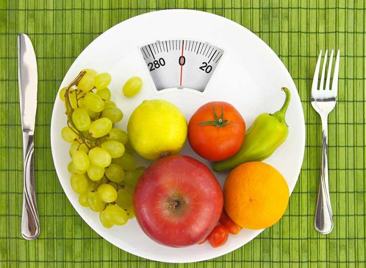 dieta della frutta per dimagrire