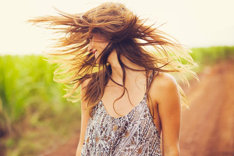 hairwax cera per capelli colorata