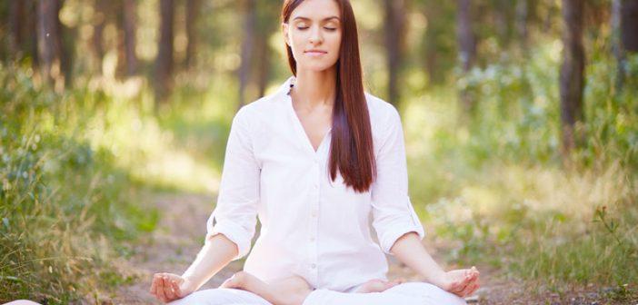 materassino yoga antiscivolo