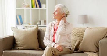 Ostelife crema per dolori articolari