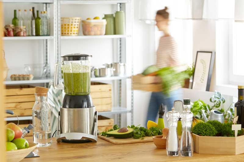 Dieta Settimanale Vegetariana Calorie : Dieta vegana settimanale funziona per dimagrire passione