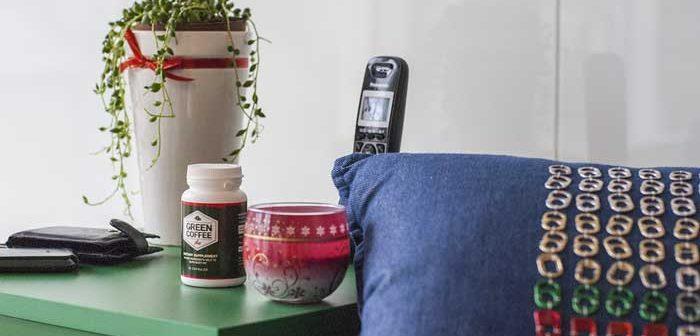 opinioni e recensione di Green Coffee