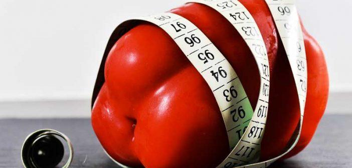 dieta 1200 calorie al giorno