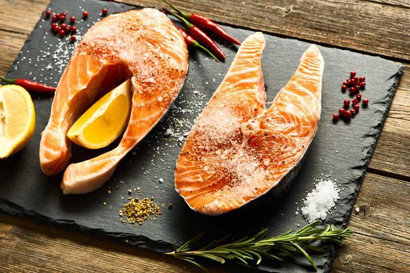 dieta chetogenica come dimagrire
