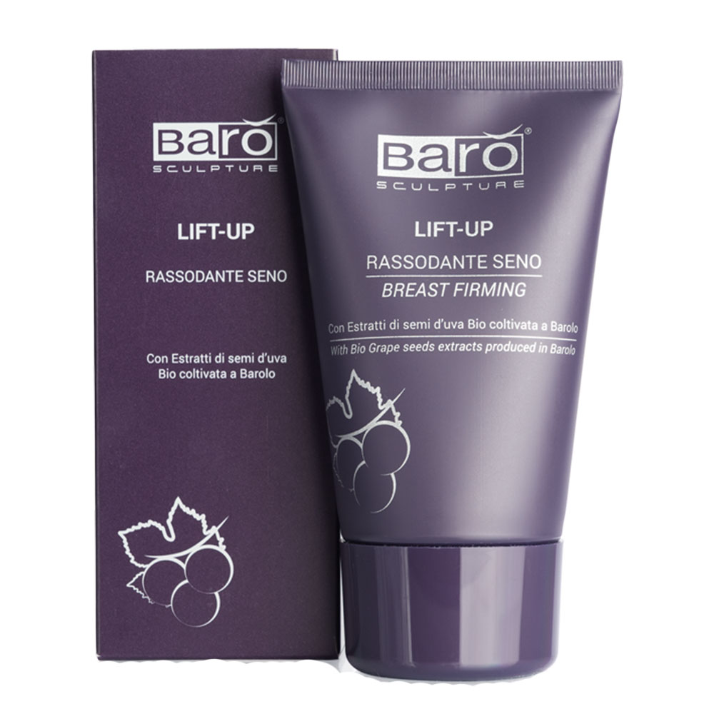 crema Barò Lift-up Seno