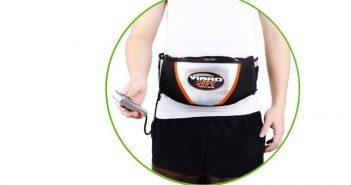 X-Shaper cintura dimagrante