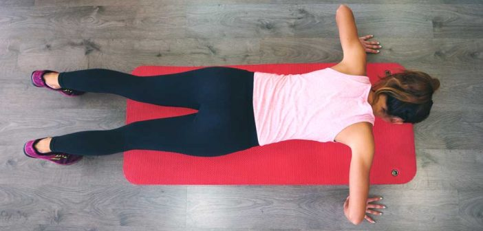 X-leggins Push-up dimagranti