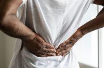 Ok shoulder correttore posturale