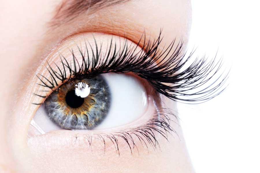 eyelash serum ciglia