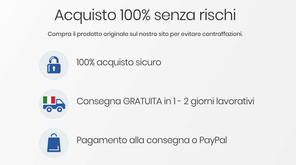 ia brush in offerta